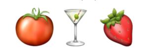 Emoji Menu TLYD