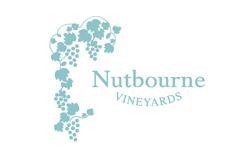 nutbourne