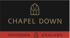 Chapen Down Logo