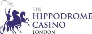 Hippodrome 300px