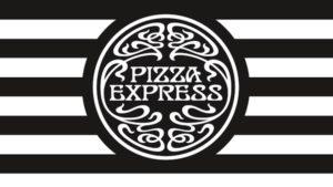 PizzaEx_ID_600