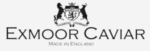 exmoor-caviar-logo-2-g