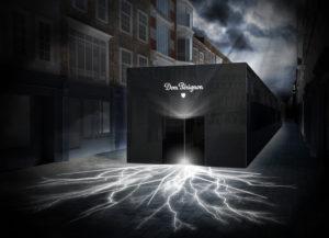 DP presents Transformation - Final render high res (1)