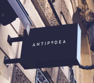 antipodea-sign-2016