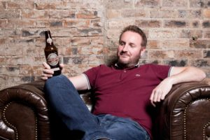 dougal-sharp-innis-gunn-founder-and-master-brewer