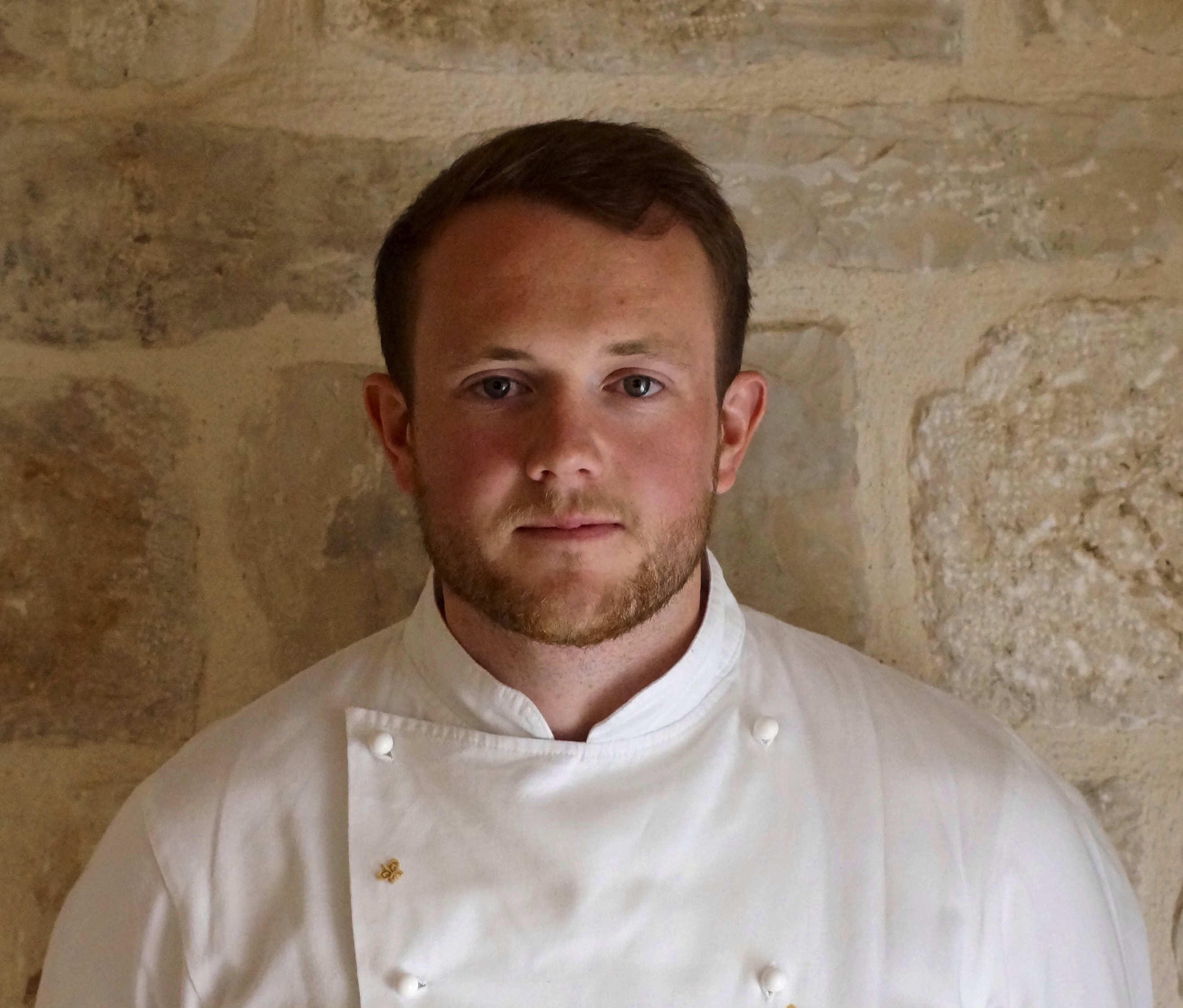 niall-keating-executive-chef-whatley-manor-hotel-and-spa