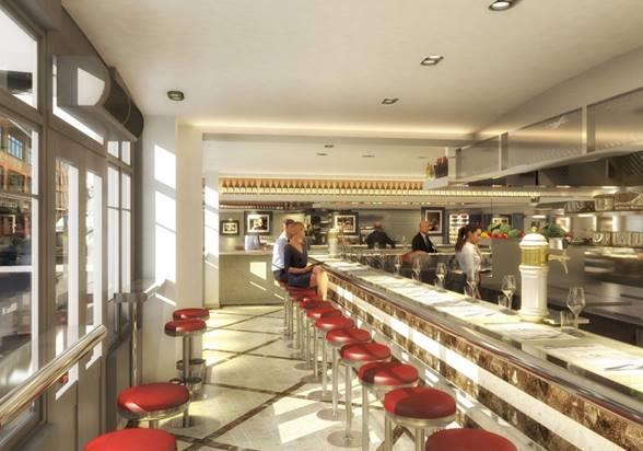 new-barrafina