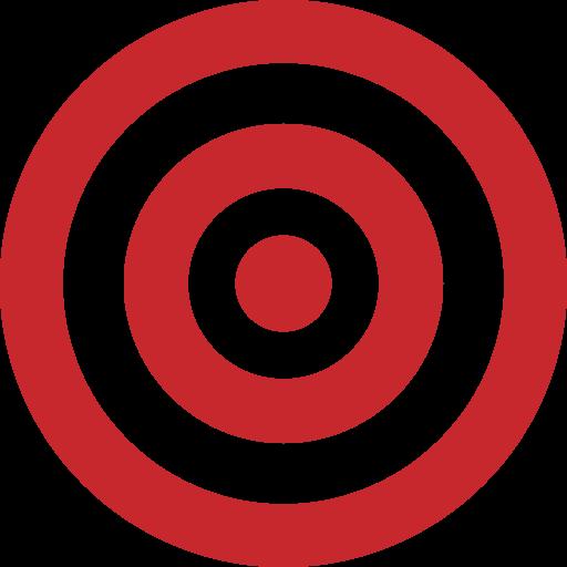 target-clean-red_512x512