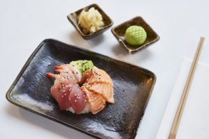 inamo-food-stills-fish-donut-2811169610