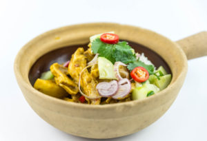 aromatic-chicken-curry