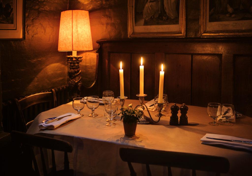 top 10 restaurants for in harden s