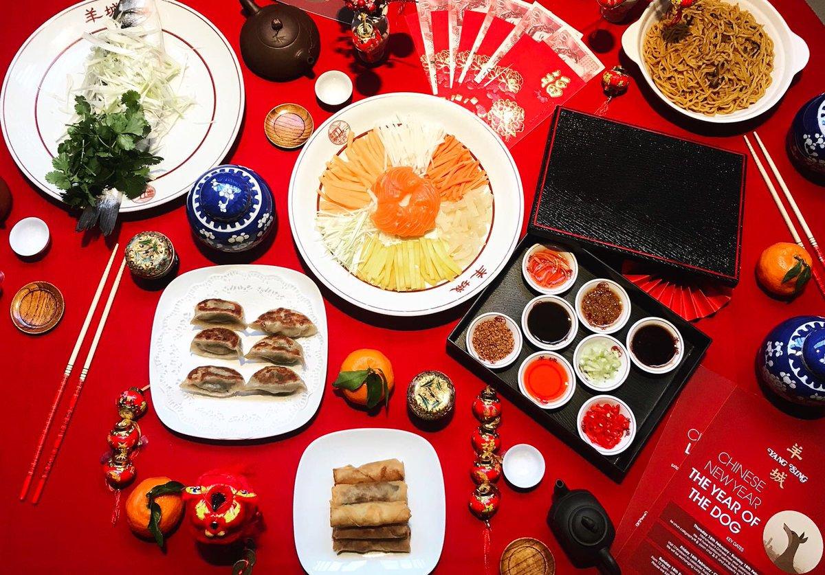 uk's top 10 chinese restaurants  harden's