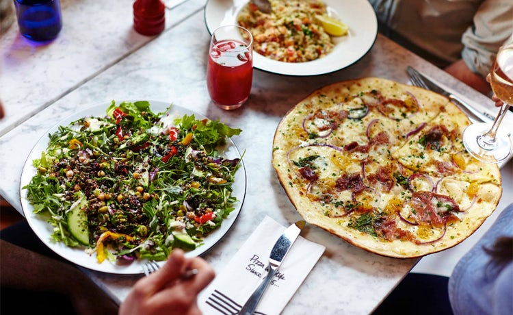 Pizzaexpress Earnings Fall Tough Market Or Is It Just No